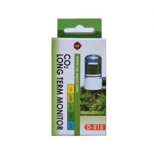UP CO2 Long Term Monitor [D-515]